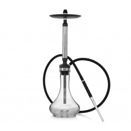 Chicha Conceptic Steel