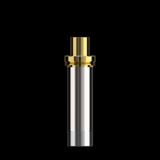Tete Hooky Slim Gold 24k