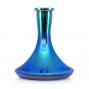 Vase Hw