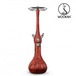 Wookah Grom Padouk Classic Click