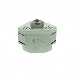 ARC V2 : Système De Chauffe Modulable