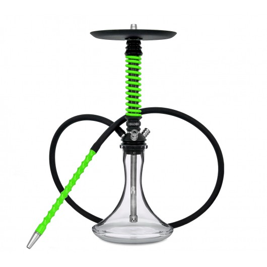 Chicha MAMAY CUSTOMS COLLOVER Mini