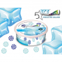 Ice Frutz 50g