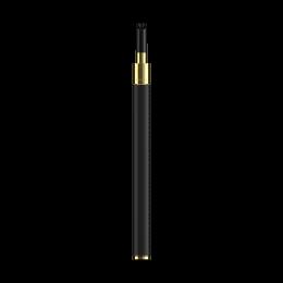 Hooky Slim Gold 24K Carbon