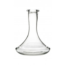 Vase Russian Spirit Basic