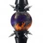Chicha Moze Sphere