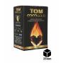 Charbons TOM COCOCHA 1Kg GOLD