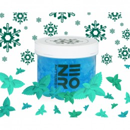 Icecool 300g