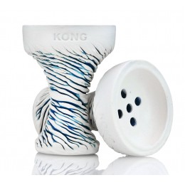 Foyer Kong Ice