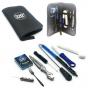 Hookah Essentials Travel Kit