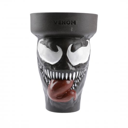 Foyer Kong Venom