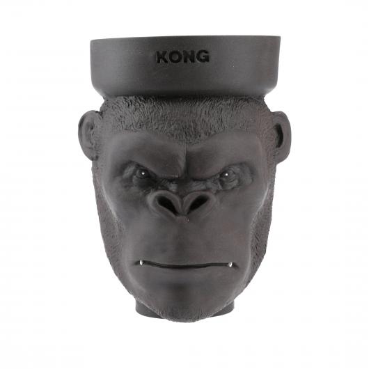 Foyer Kong Monkey