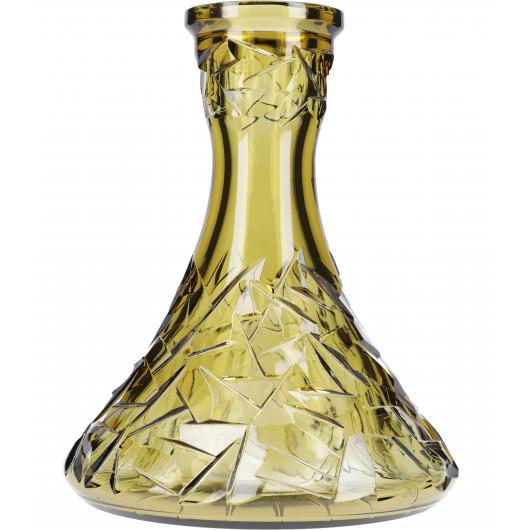 Vase Floe Triangle