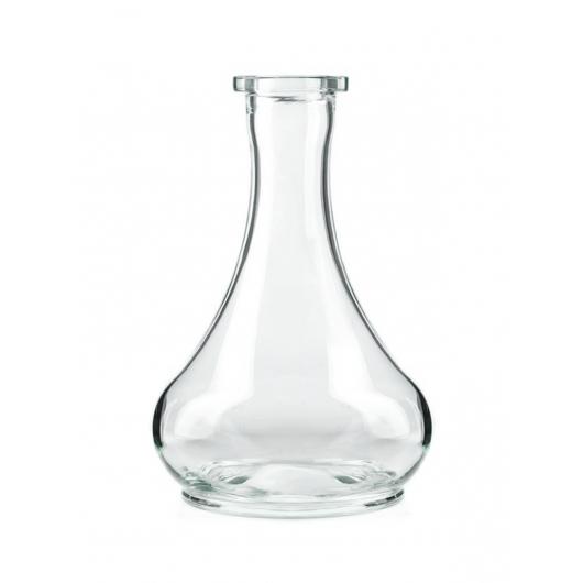 Vase Alpha Hookah