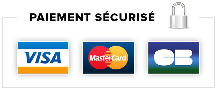 """Résultat de recherche d'images pour """"paiement sécurisé"""""""